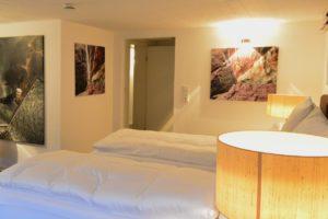 Sathurn Zimmer