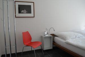 Duenenblick Schlafzimmer